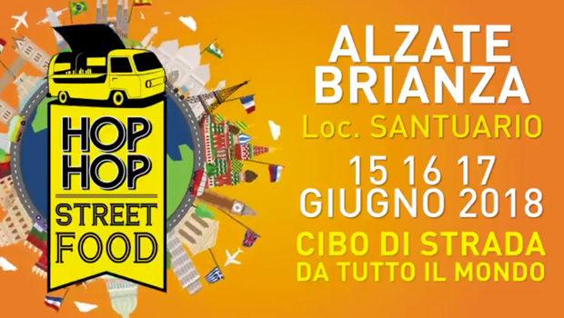hop-hop-street-food-alzate-brianza
