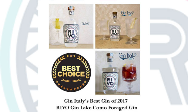 best-gin-rivogin-comolake-2017
