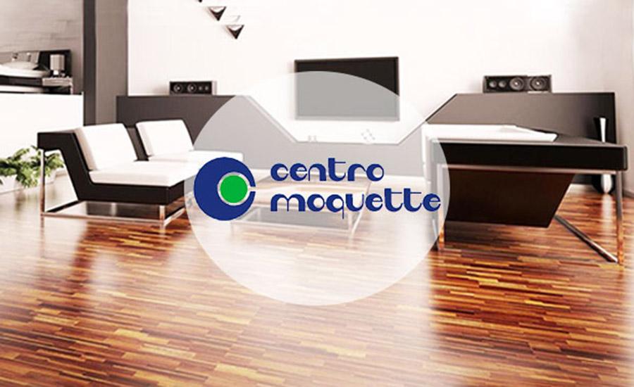 Centro Della Moquette Senna Comasco.Centro Moquette A Senna Comasco Specializzati Nella Vendita E Messa
