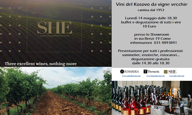 capitan-drake-kosovo-wines-interno