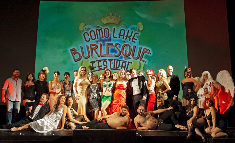 burlesque-festival-2018