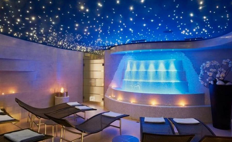 hotel-parco-san-marco-como-spa
