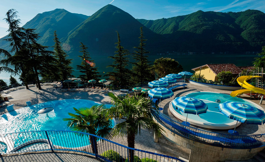 hotel-parco-san-marco-como