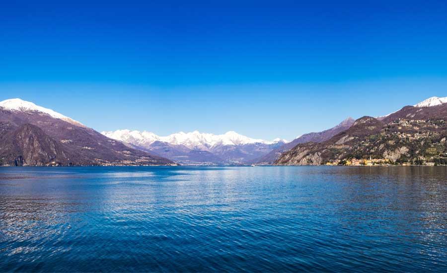 view-bellagio