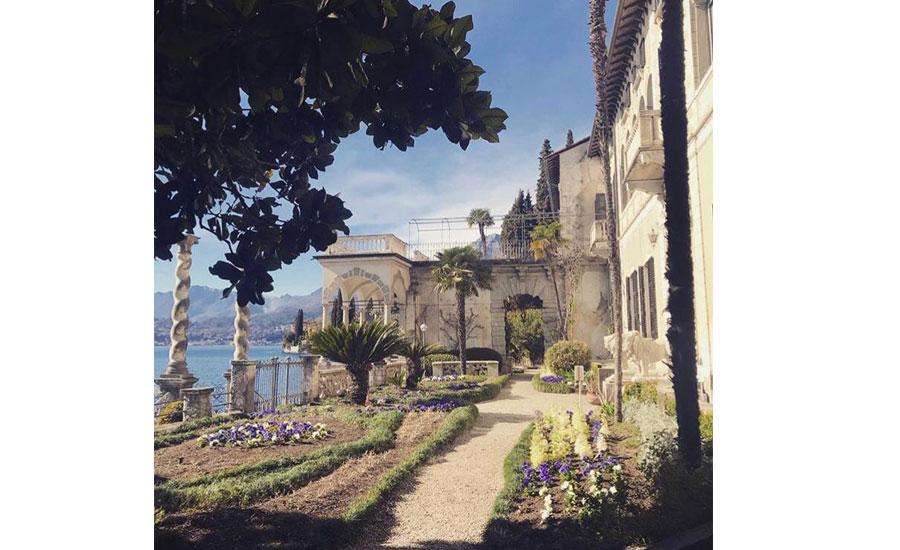 villa-monastero-2