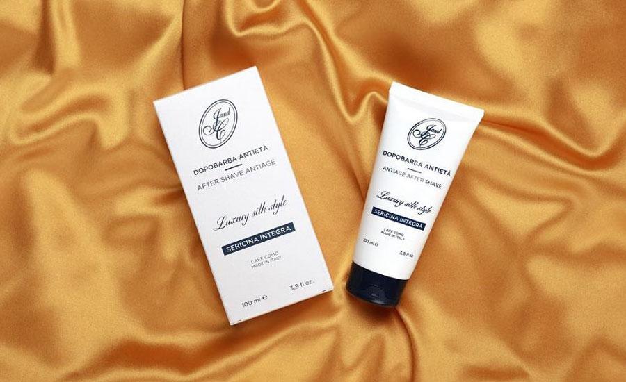 prodotti-J.and.C-Cosmetici-Como