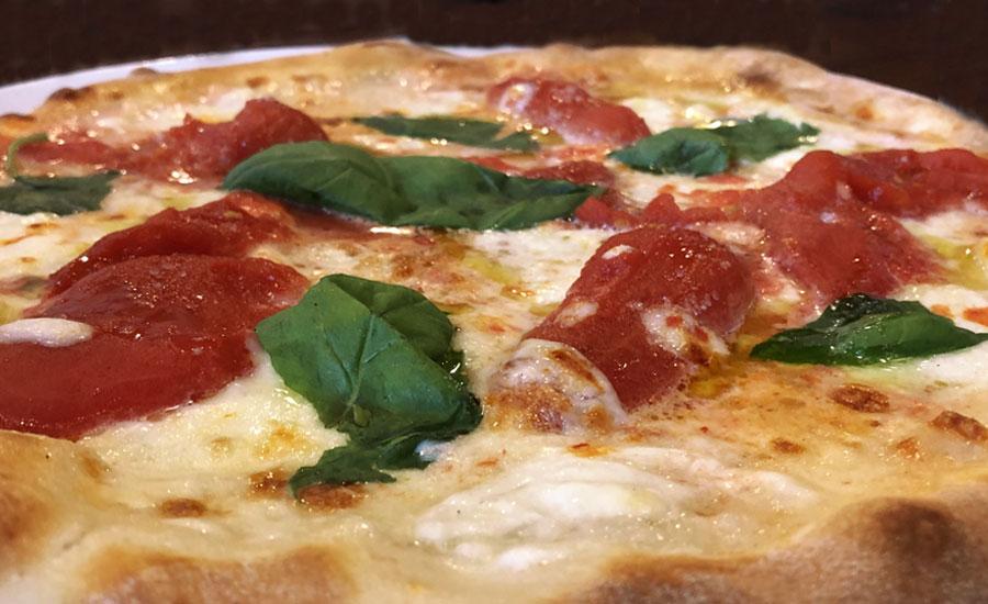 pizza-centoventicinque-como