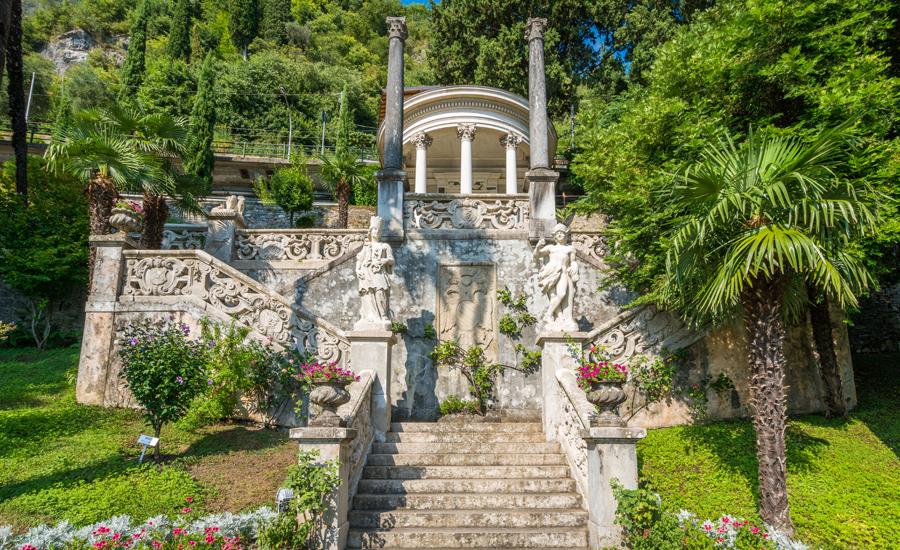 Villa-Monastero-2-Greenway-Patriarchi-